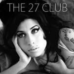27-club-1_26217