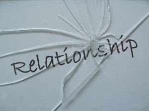 brokenrelationship