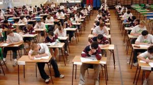 950776-exams