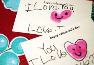 iloveu-valentine-cards-for-kids