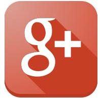 Follow Northvale on Google+