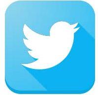 Follow Northvale on Twitter