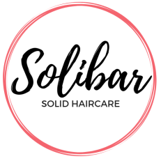 Solibar Shampoo Bars