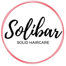 Solibar Shampoo Bars